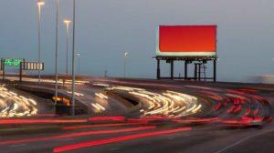 Micro Branding is the future, billboards are pasr